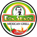 Don Senor Express